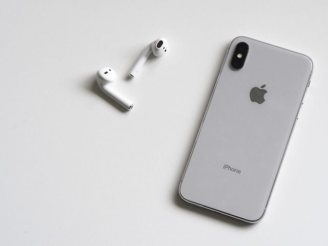 Just bought your Apple AirPods? Shame Apple just released a new version, they just didn't tell you featured image