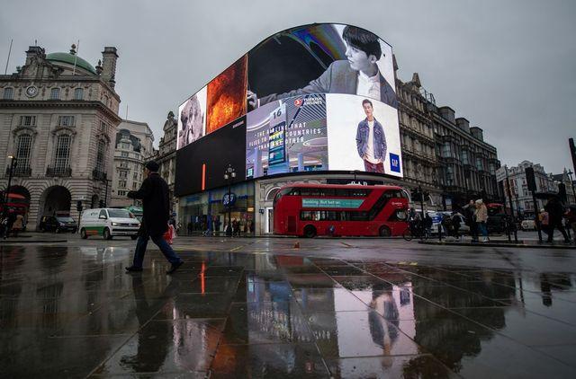 Digital Economy - the UK's Largest Economic Sector featured image