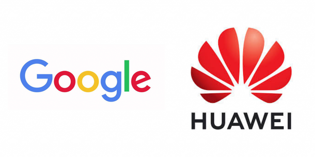 Samsung up, Apple Down, Huawei in chaos as Google pulls the plug featured image