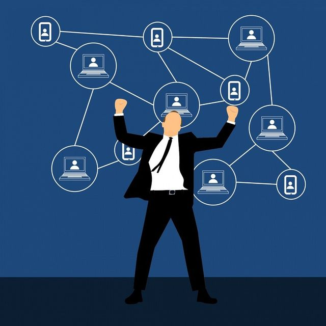 Blockchain - A sought after skill set featured image