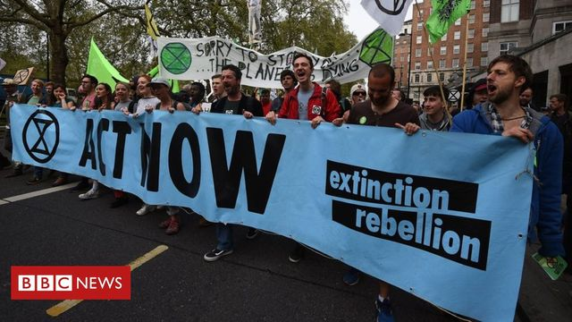 UK to be Carbon Neutral by 2050 - I won't be here to see it featured image