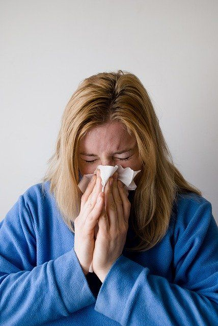 Coronavirus, it's time to give businesses a break featured image