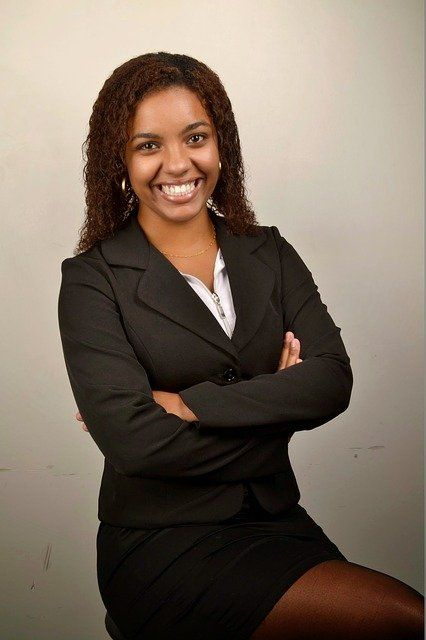 Black & Female Founders land 30% of the largest US early stage funding featured image