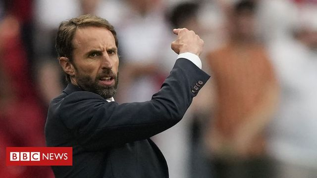 Whether Gareth Southgate brings it home or not every business leader should consider one of the factors for his success - Diversity featured image