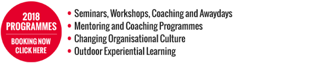 2018 Workshop/Awayday Programmes launched featured image