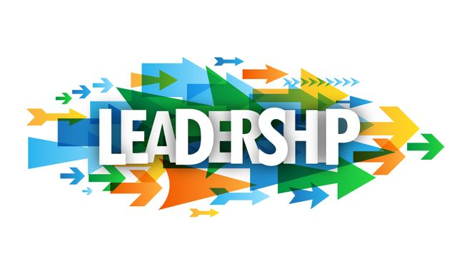 Does your leadership style work? featured image