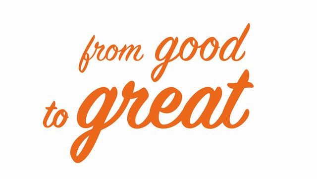 Going from Good to Great as an Investment Manager featured image