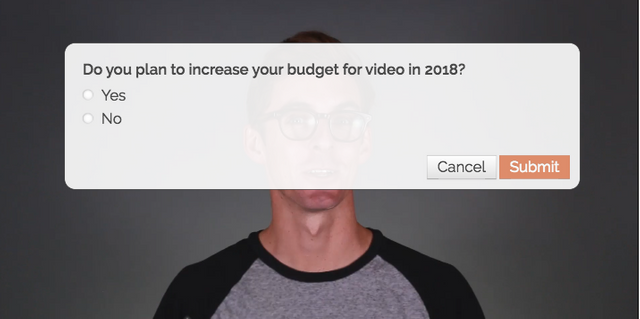 """Were you """"pivoting to video"""" in 2017? featured image"""