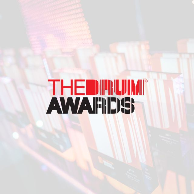 TT win GOLD at The Drum Awards 2nd year running! featured image