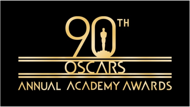 What are the Oscars? And why is it such a big deal? featured image