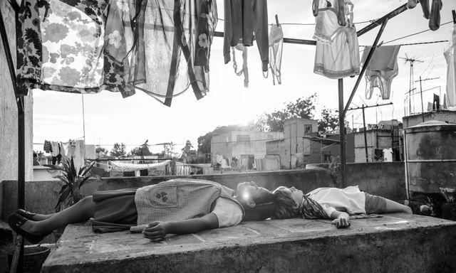 The Netflix-Venice Film Festival featured image