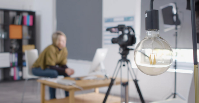 Filming safely in the age of Covid-19 featured image