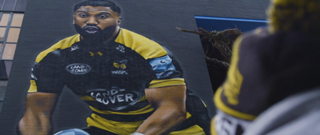 Digbeth, its street art, and the importance of making your mark featured image