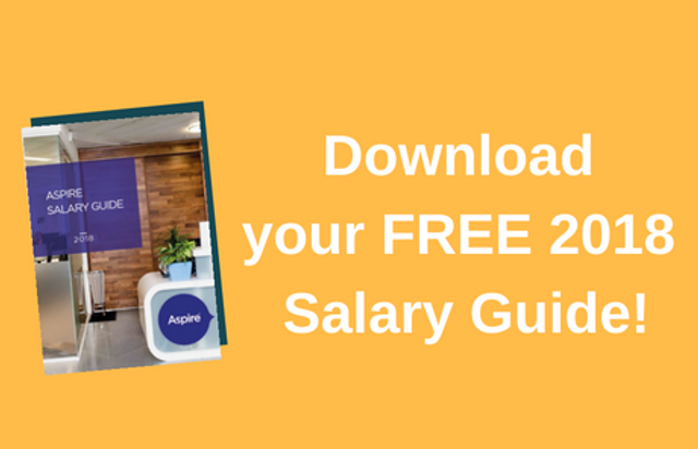 Compare Your Salary With Your Peers And Then What? featured image