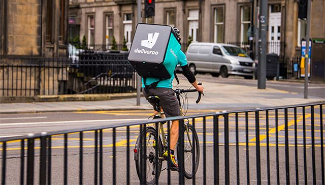 Deliveroo to set up BI unit in APAC - yet another demonstration of the rising demand for data and digital talent in the region. featured image