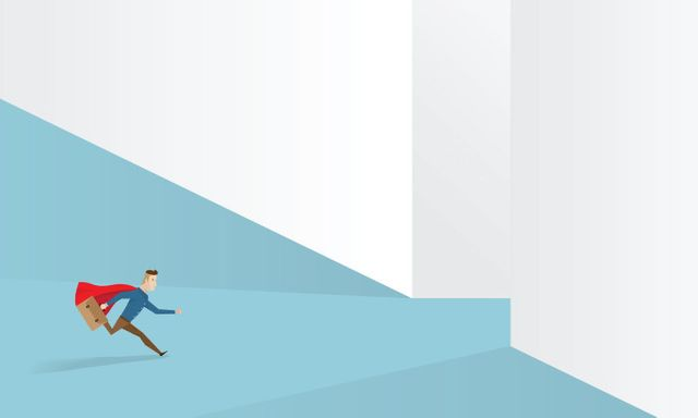 As an employer, are you making the most of the Exit Interview? featured image