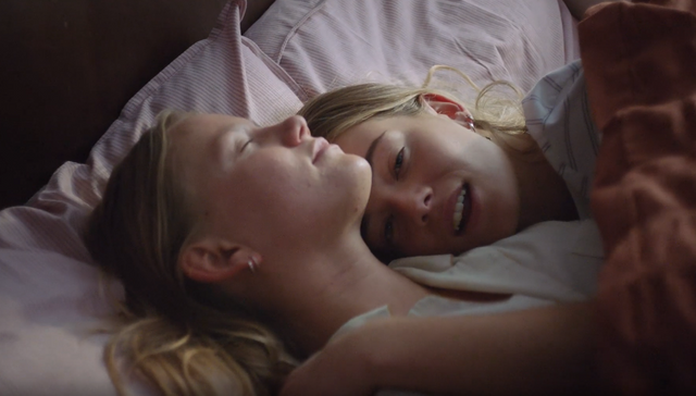 Linkedin aims to express the platform's 'humanity' in its first TV ad featured image