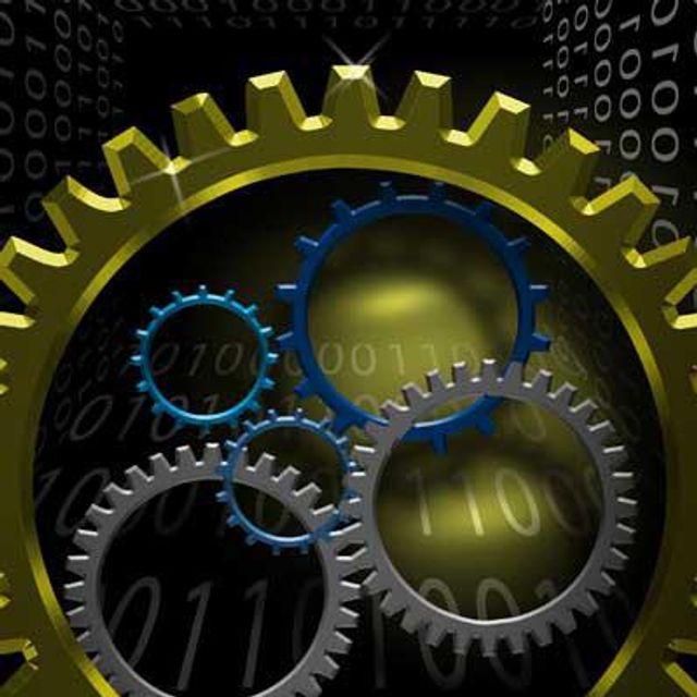 DevOps Still Disrupting! featured image