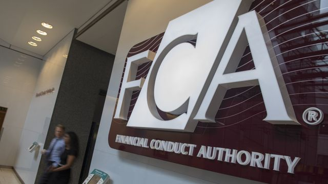 UK regulator launches study of wholesale insurance sector featured image
