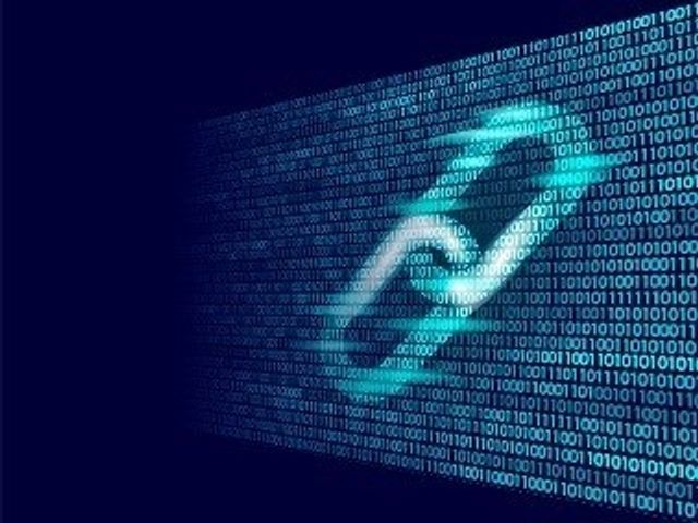 Can blockchain revolutionise accountancy? featured image