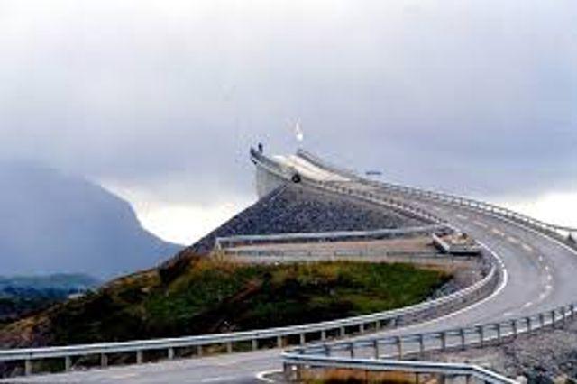 Building bridges featured image
