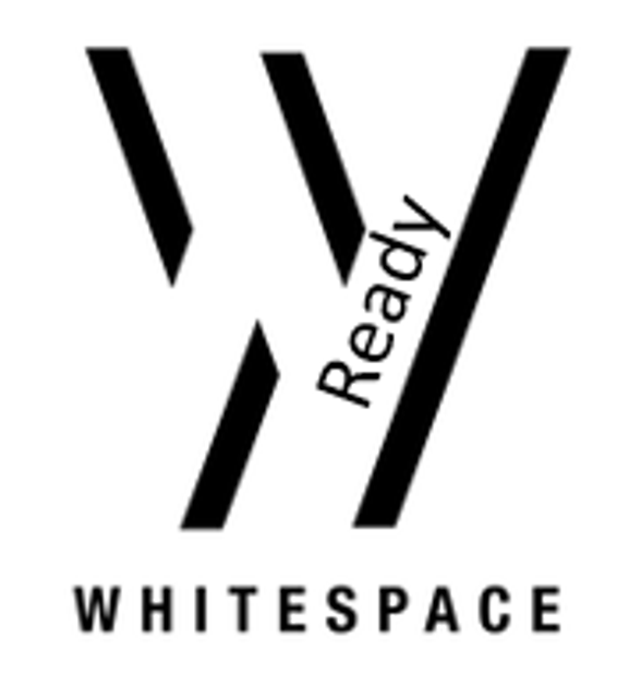 Morning Data and Whitespace show integration at its best featured image