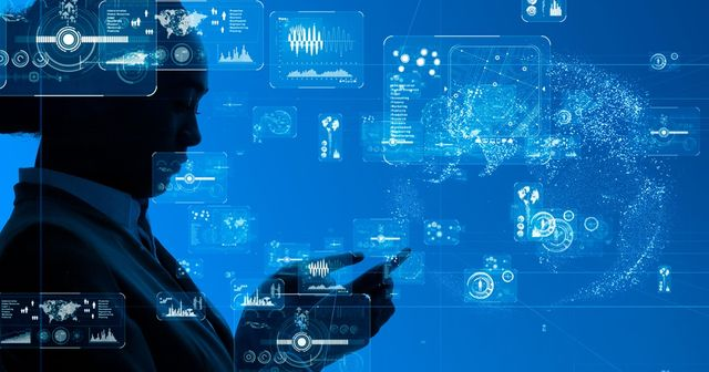 Embrace technology for the data, value your humans for the client service featured image