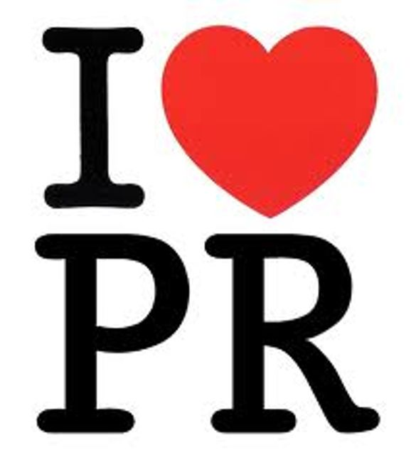 Love PR- Pulmonary Rehabilitation and parkrun. featured image