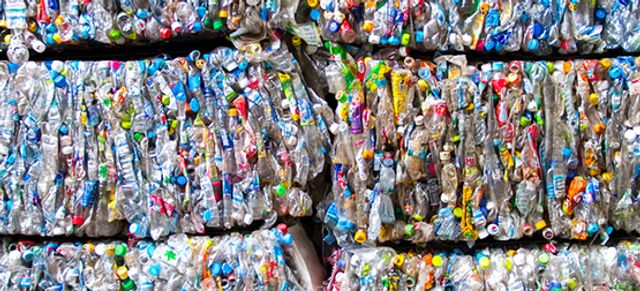 The impact of the COVID-19 pandemic on phasing out single-use plastics featured image