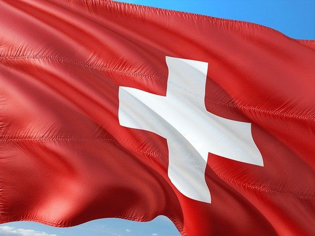 Down but not defeated:  What's next for Swiss Human Rights Due Diligence? featured image