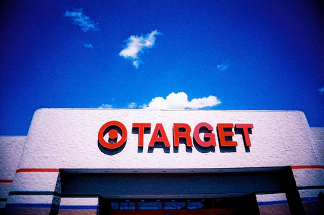 Target Settles Investigations into 2013 Cybersecurity Breach featured image