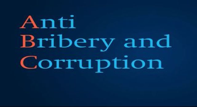 UK Government publishes update on its anti-corruption strategy featured image