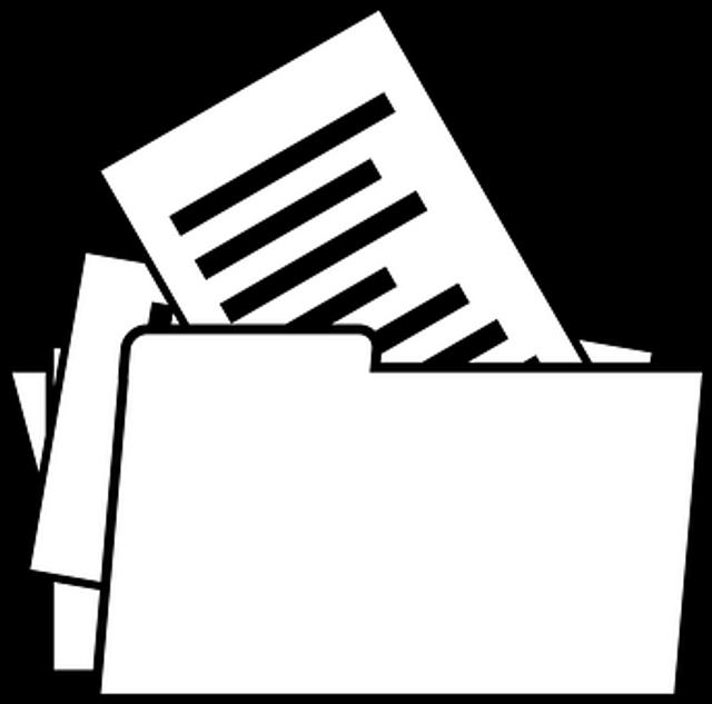 Document disclosure in international antitrust investigations featured image