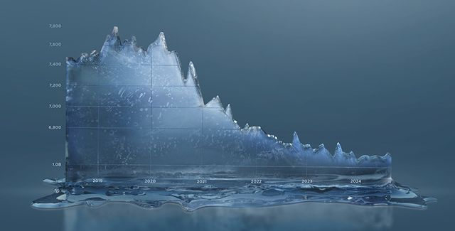 Legal risk and climate change - what rising global temperatures mean for business featured image