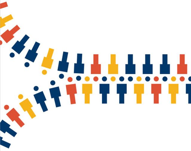The future of collective actions in Europe - Declaratory Model Action (DMA) featured image