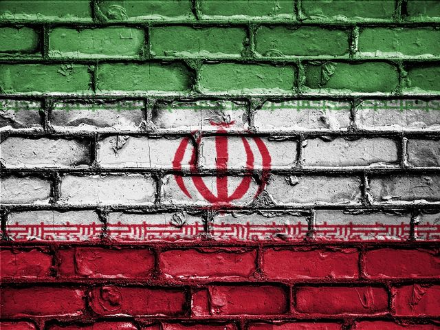 The EU responds: Can the EU Blocking Regulation protect EU-Iran business from renewed US sanctions? featured image