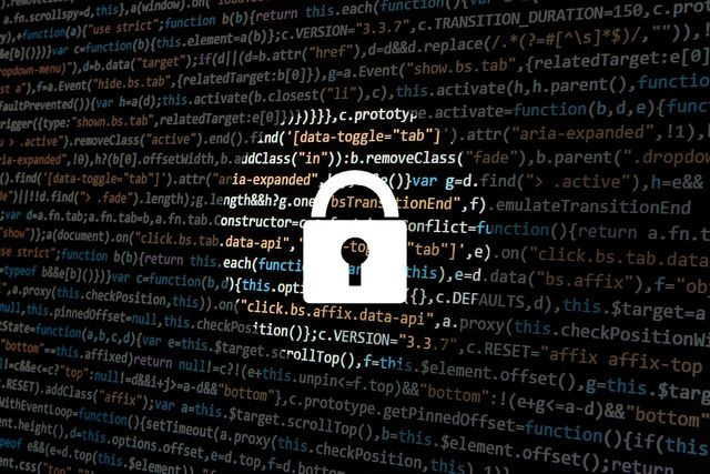 Yahoo! fined £250k for 2014 data breach - what can we learn? featured image