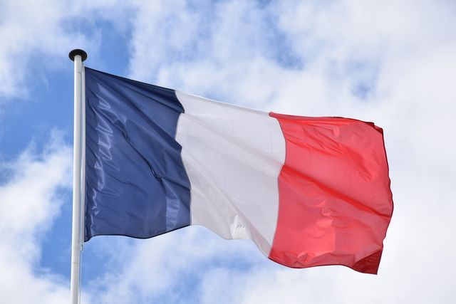 French State looking to intensify its control on foreign investment featured image