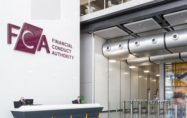 Climate change: What do the UK regulators expect of financial services firms? featured image