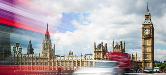 UK competition, consumer and digital regulation reforms – key issues for business featured image