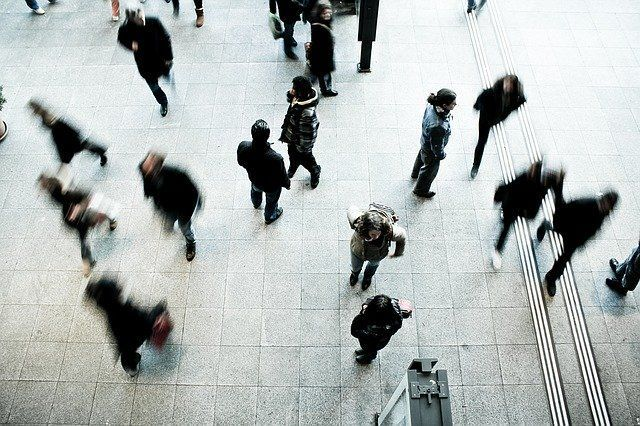 Belgian legislator suspends notice periods for employees in COVID-19-related furlough featured image