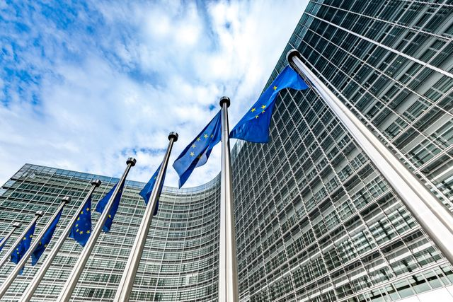 The EU's proposed AML law: the impact on crypto-asset service providers featured image
