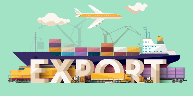 Are export controls on China the new sanctions? featured image