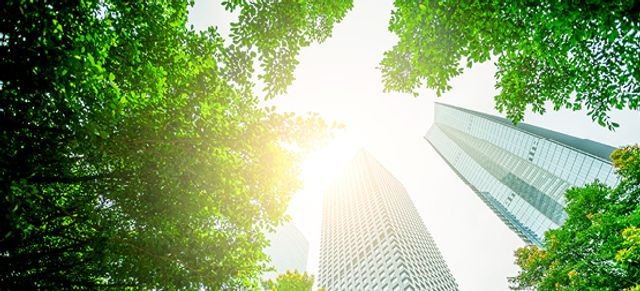 The rise of ESG disputes against financial institutions featured image