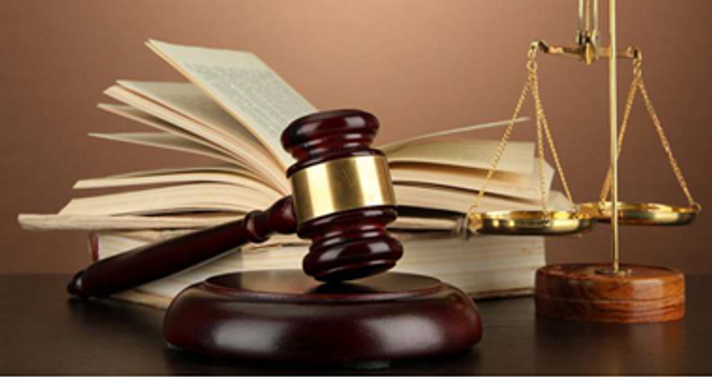 Recent changes to UAE bankruptcy law: the impact on the construction industry featured image