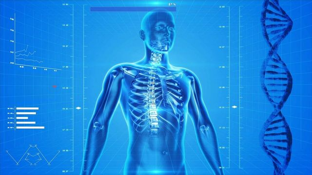UK MHRA launches Consultation to overhaul medical device regulation and is to transform the regulation of software and AI as a medical device featured image