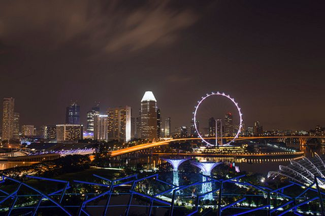 First major DPA-style corporate resolution in Singapore in relation to corruption offences featured image