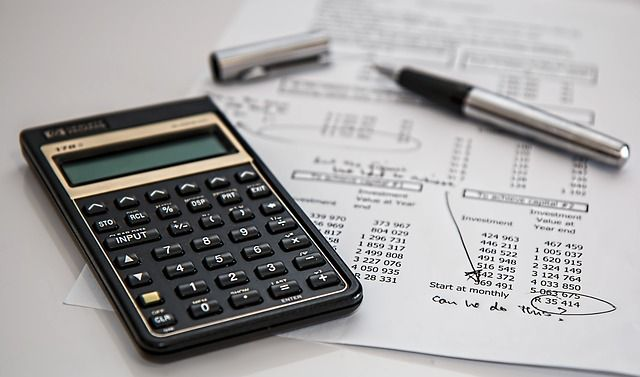 Diverted profits tax: charging provisions to be fixed retrospectively featured image