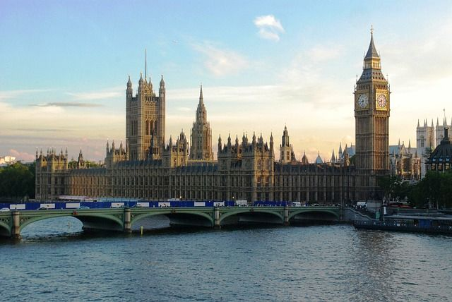 Information Commissioner's Office reports on proposed expansion to scope of UK Freedom of Information law featured image