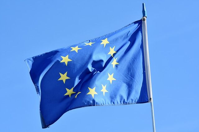 Update: Distribution in the on-line world - EU rules under review featured image